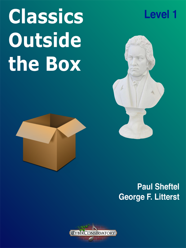 Classics-Outside-the-Box-Level-1-Cover