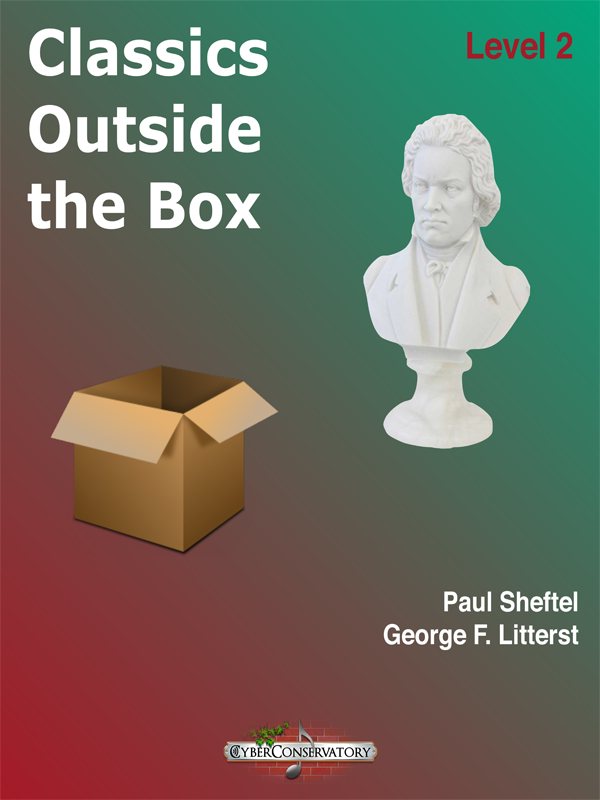 Classics-Outside-the-Box-Level-2-Cover