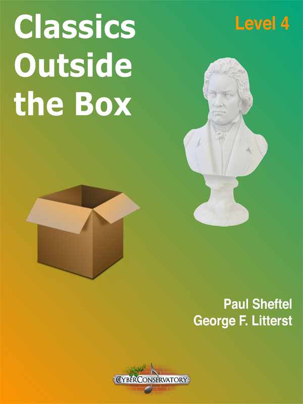 Classics-Outside-the-Box-Level-4-Cover
